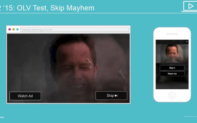 MayhemSkip_Test_02