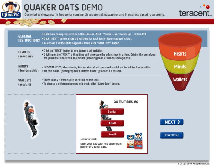 Quaker_demo_UI_v9