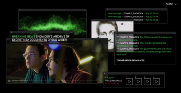 Snowden_Desktop_FullScreenExpandable_5